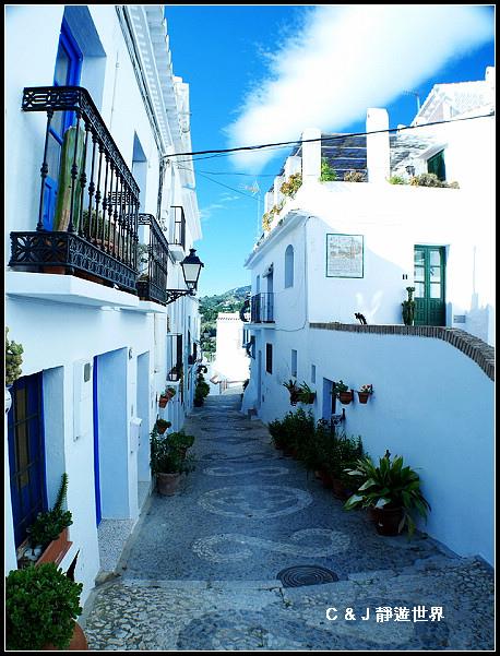 西班牙_010844.jpg