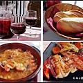 西班牙_280326-m.jpg
