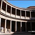 西班牙_270822.jpg