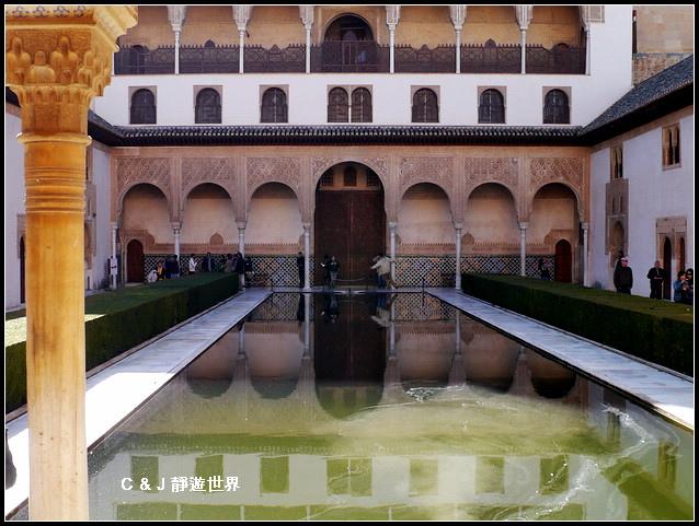 西班牙_270941.jpg