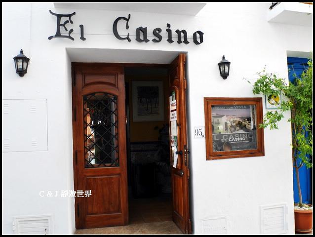 西班牙_010875.jpg