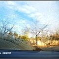 西班牙_010496.jpg
