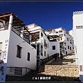 西班牙_280380.jpg