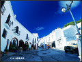 西班牙_010796 -s.jpg