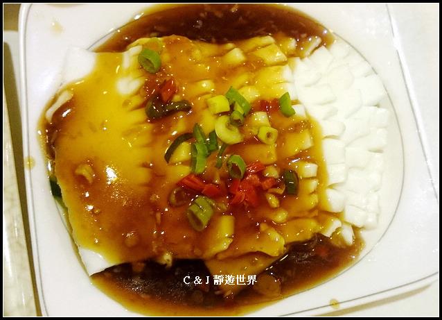 小巷亭日本料理_07.jpg