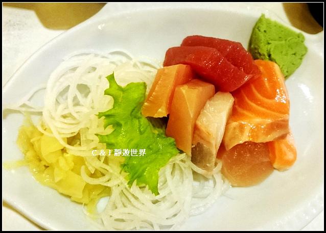 小巷亭日本料理_06.jpg
