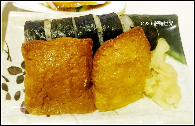 小巷亭日本料理_08.jpg