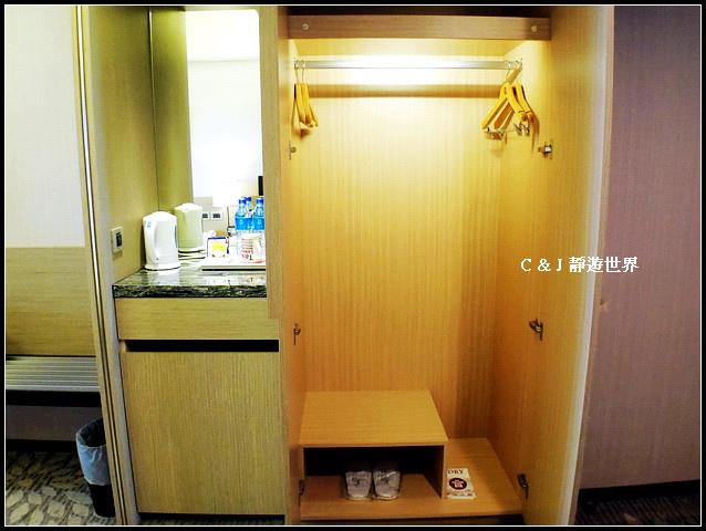 煙波大飯店040642.jpg