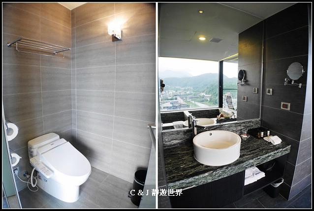 煙波大飯店040648-m.jpg