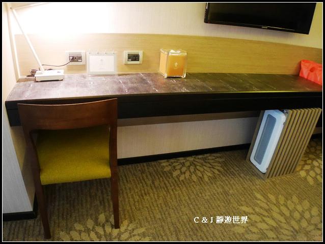 煙波大飯店040652.jpg