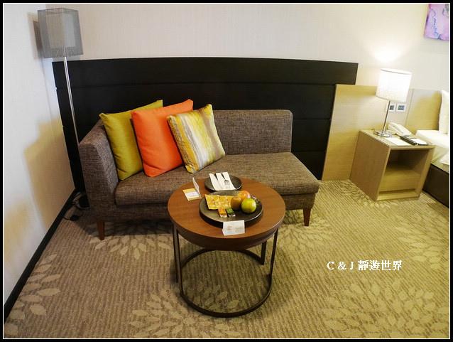 煙波大飯店040655.jpg