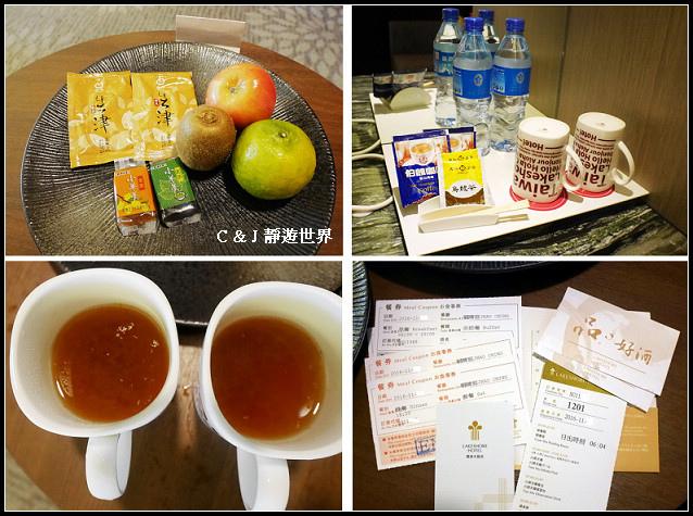 煙波大飯店040656-m.jpg