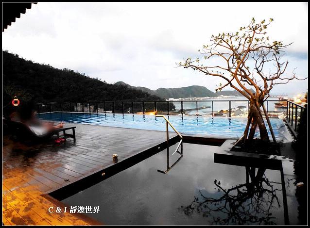 煙波大飯店040667.jpg
