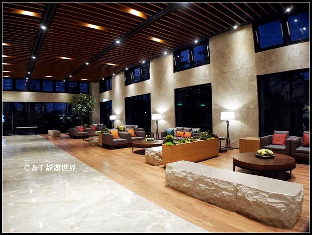 煙波大飯店040668.jpg