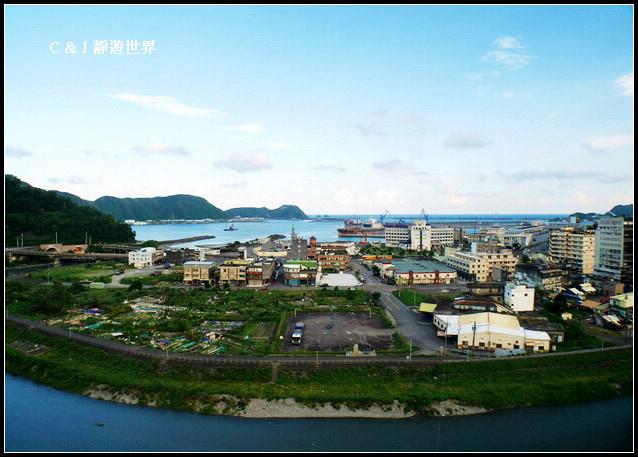 煙波大飯店040660.jpg