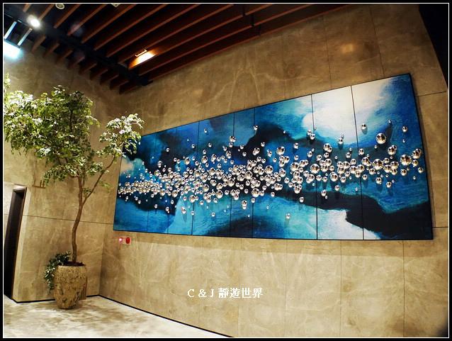 煙波大飯店040672.jpg