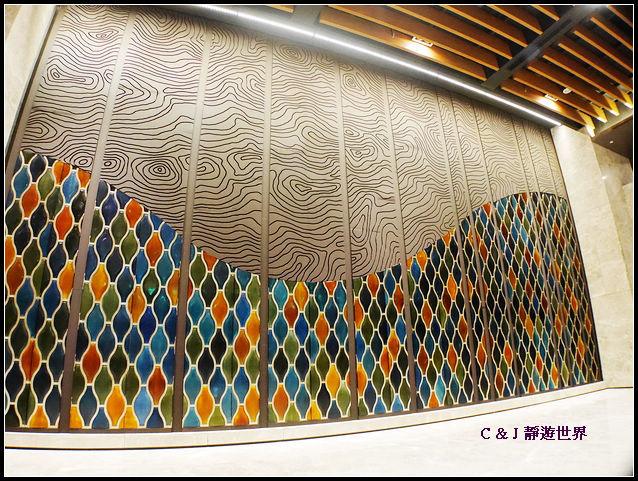 煙波大飯店040674.jpg