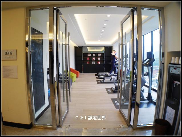 煙波大飯店040686.jpg