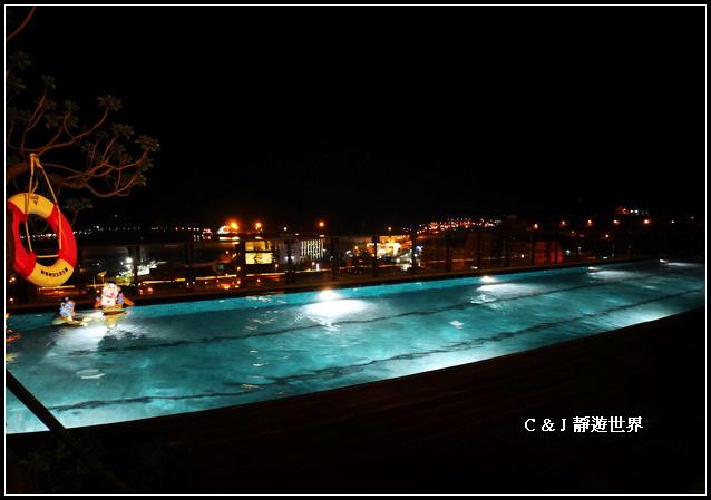 煙波大飯店040683.jpg