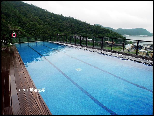 煙波大飯店040688.jpg