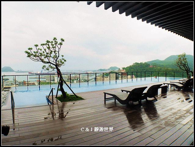 煙波大飯店040690.jpg