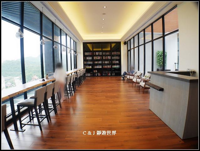 煙波大飯店040691.jpg