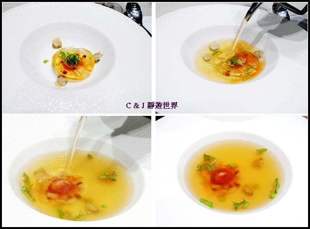 煙波大飯店040716-m.jpg