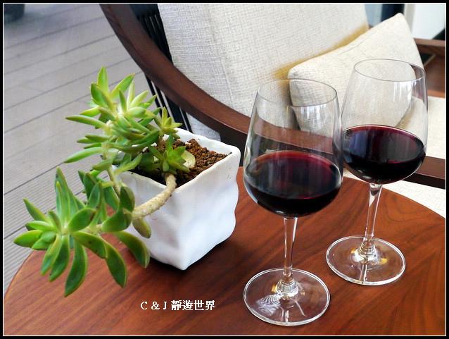 煙波大飯店040707.jpg