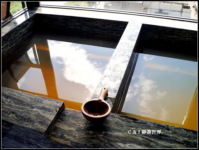 煙波大飯店040735.jpg