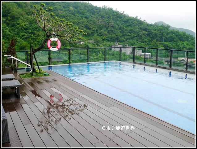 煙波大飯店040731.jpg