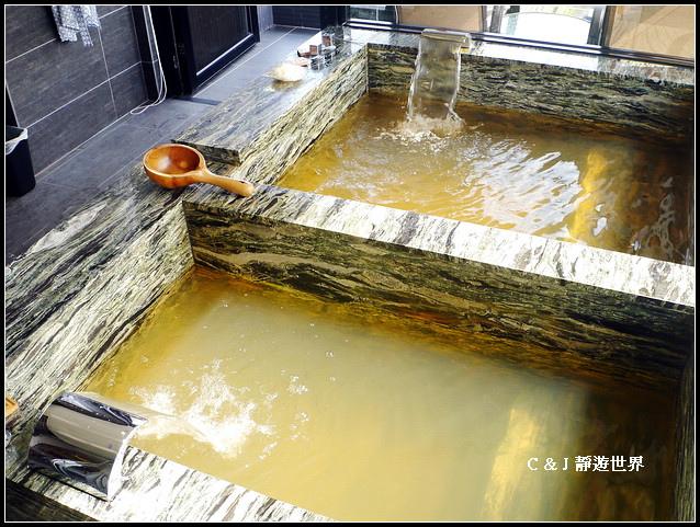 煙波大飯店040734.jpg