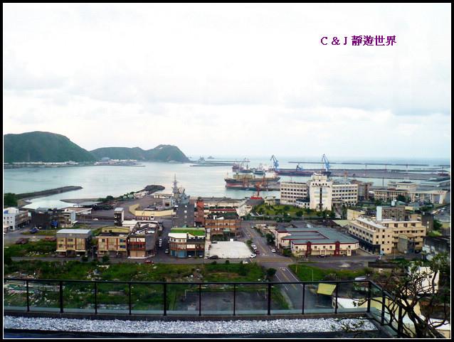 煙波大飯店300800.jpg