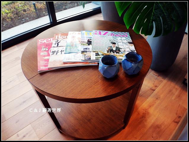 煙波大飯店040640.jpg