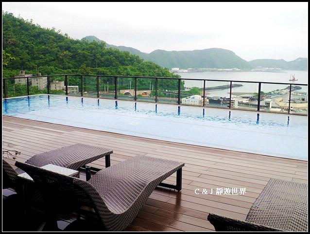煙波大飯店040730.jpg