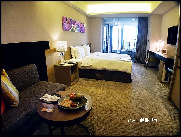 煙波大飯店040641.jpg