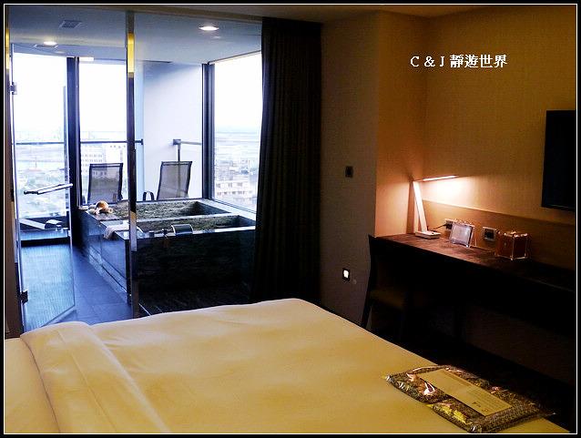 煙波大飯店040706.jpg