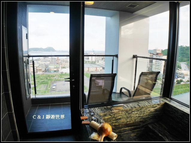 煙波大飯店040659.jpg