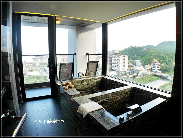煙波大飯店040645.jpg
