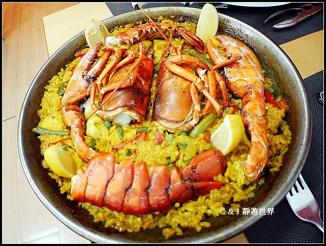 西班牙_010346.jpg