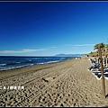 西班牙_010952.JPG