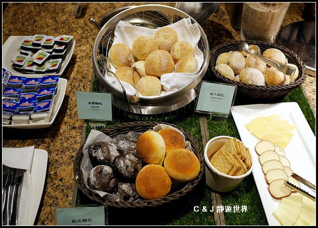 國賓明園西餐廳_050260.jpg