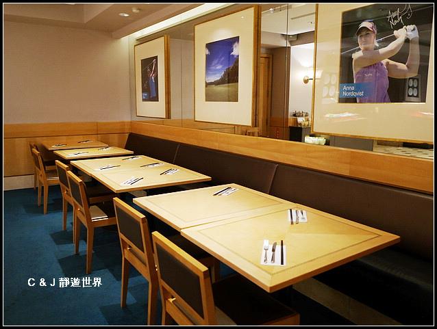 國賓明園西餐廳_050243.jpg