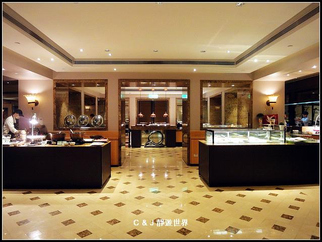 國賓明園西餐廳_03811.jpg