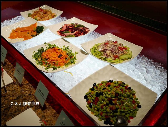 國賓明園西餐廳_050316.jpg