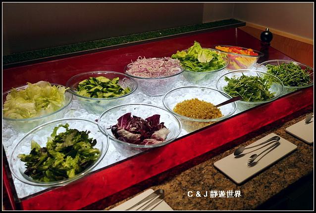國賓明園西餐廳_050282.jpg