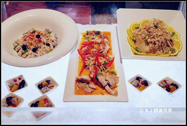 國賓明園西餐廳_050368.jpg
