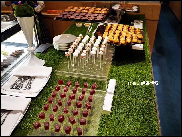國賓明園西餐廳_050343.jpg