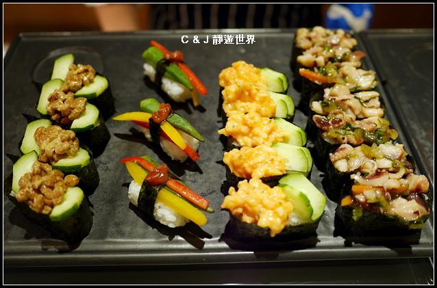 國賓明園西餐廳_050384.jpg