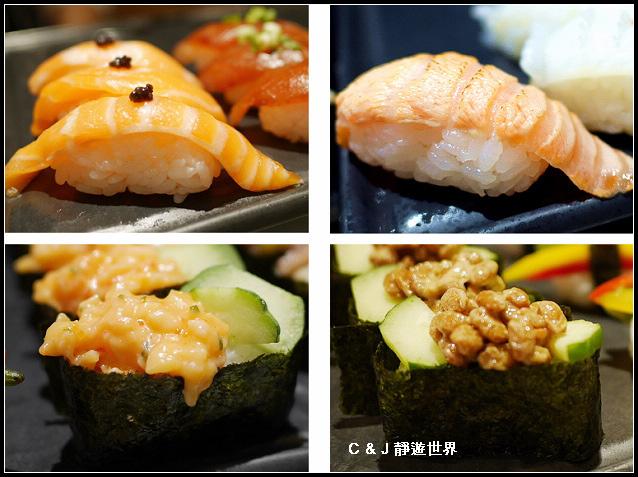 國賓明園西餐廳_050387-m.jpg