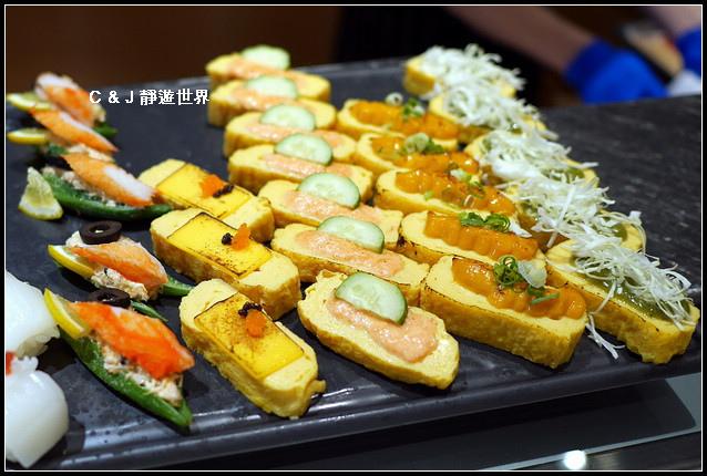 國賓明園西餐廳_050395.jpg